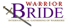 WARRIOR BRIDE INTERNATIONAL